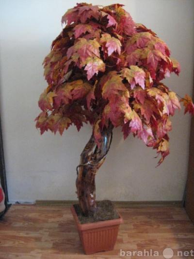 Как сделать дерево счастья своими руками фото