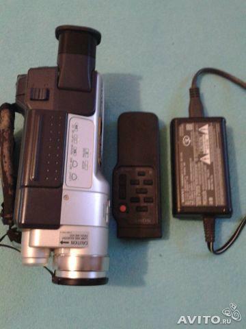 Драйвера К Видеокамере Sony Ccd-Trv218e