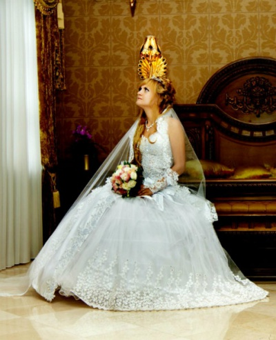 Свадебные Платья Для Валься