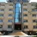 Предложение: Туры в Абхазию из Краснодара
