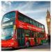 Предложение: Экскурсионные автобусные туры по Европе