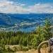 Предложение: Индивидуальные туры в Норвегию
